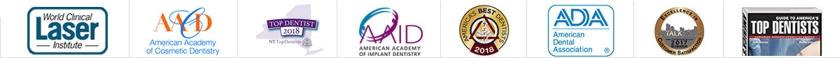 best cosmetic dentist in brooklyn ny