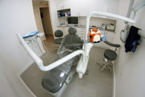 dentist brooklyn clinic picture 19