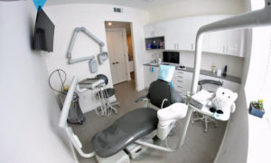 dentist brooklyn clinic picture 8
