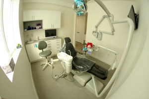 dentist brooklyn clinic picture 5