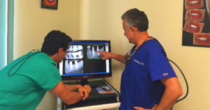 dentist brooklyn clinic picture 2