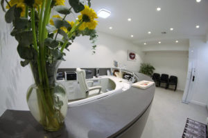 dentist brooklyn clinic picture 1