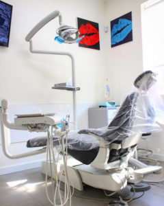 dentist brooklyn clinic picture 16