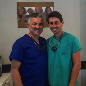 dentist brooklyn clinic picture 15