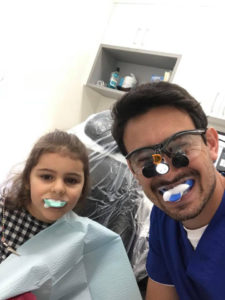 dentist brooklyn clinic picture 12