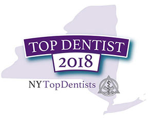 best rated cosmetic dentist brooklyn ny