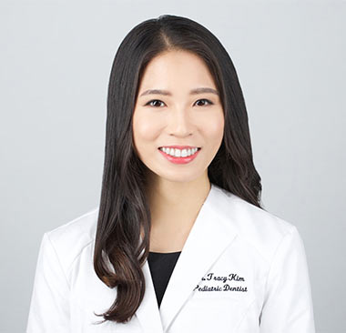 Tracy Kim | Pediatric Dentist in Brooklyn