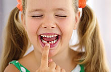 pediatric dentistry Brooklyn